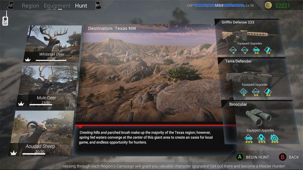 Deer Hunter: Reloaded Torrent Download