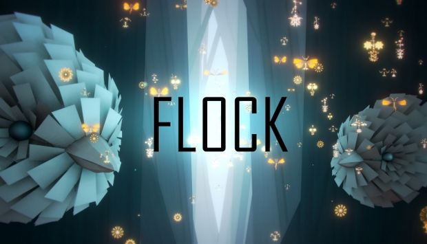 Flock VR Free Download