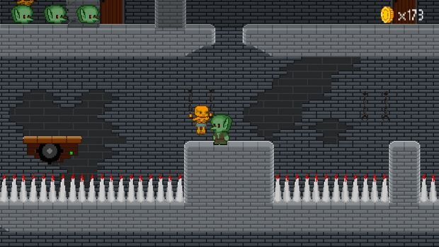 Goblin and Coins Free Download