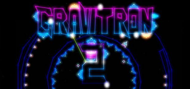 Gravitron 2 Free Download