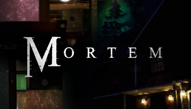 MORTEM Free Download