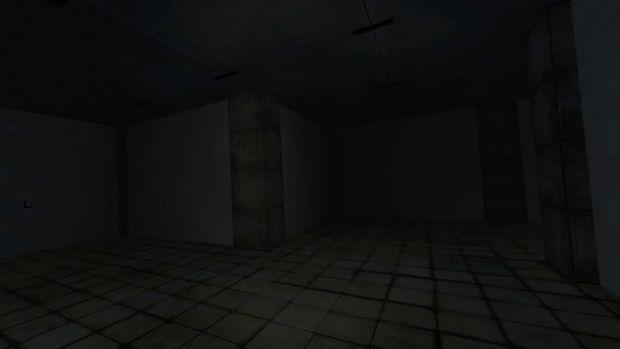 Maze Run VR Torrent Download