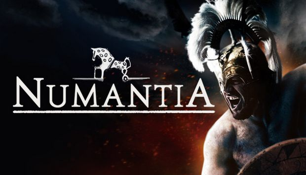 Numantia Free Download