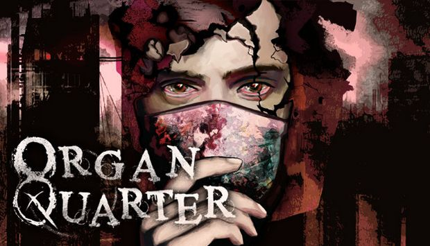 Organ Quarter Free Download