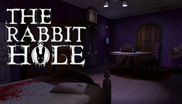The Rabbit Hole Free Download