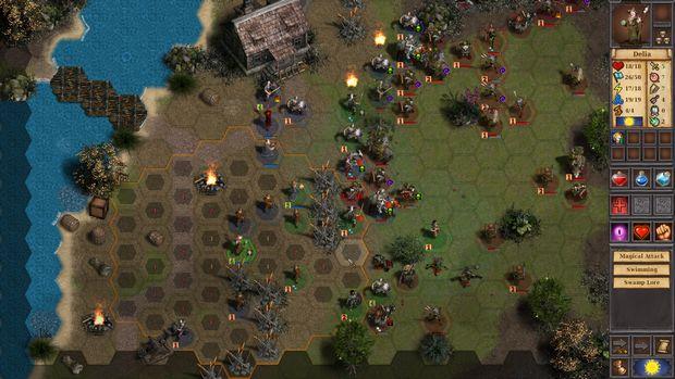 Warbanners Torrent Download