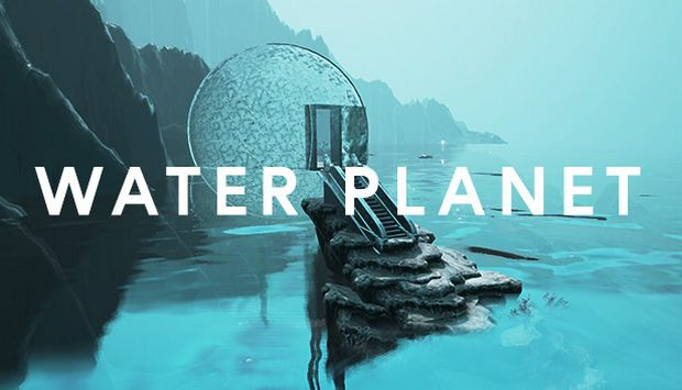Water Planet Download Free