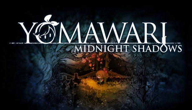 Yomawari: Midnight Shadows Free Download
