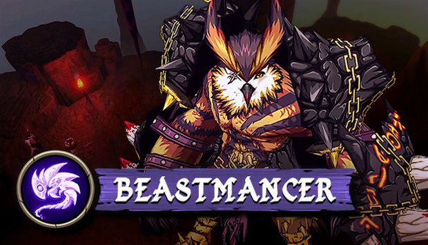 Beastmancer Free Download