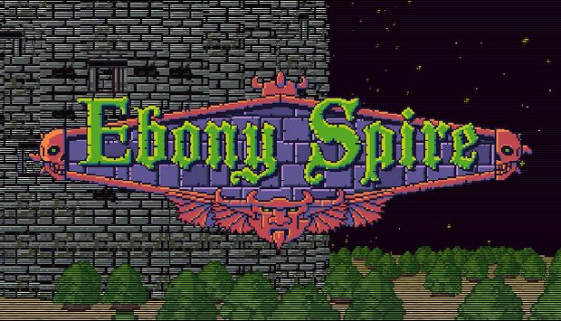 Ebony Spire: Heresy Free Download
