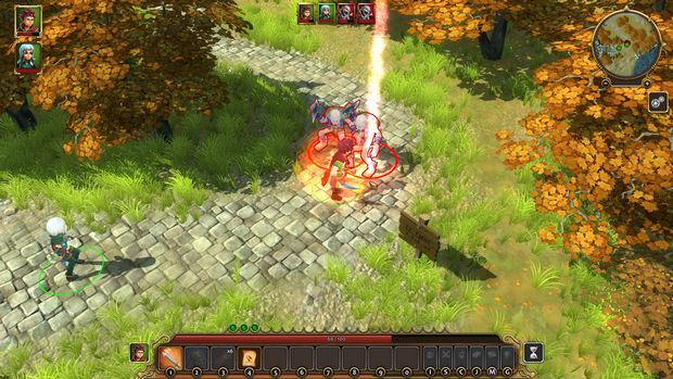 Willy-Nilly Knight Torrent Download