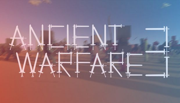 Ancient Warfare 3 Free Download