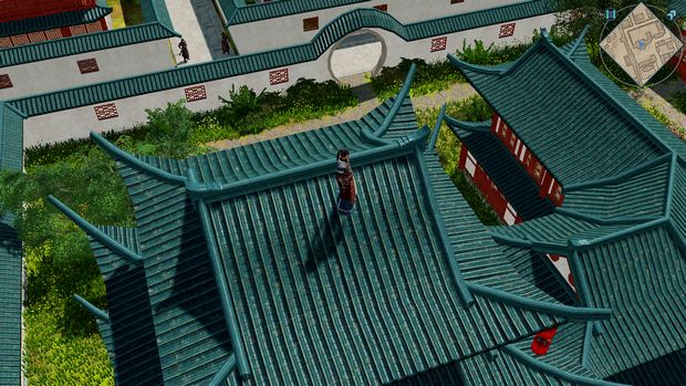Tales of Hongyuan Torrent Download