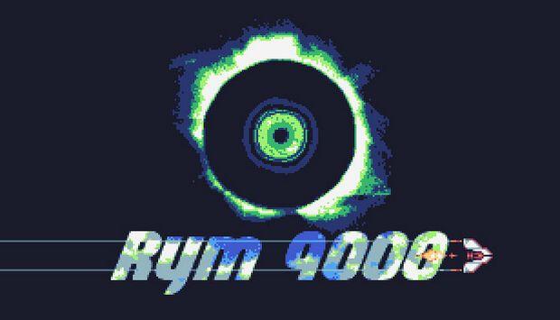 Rym 9000 Free Download