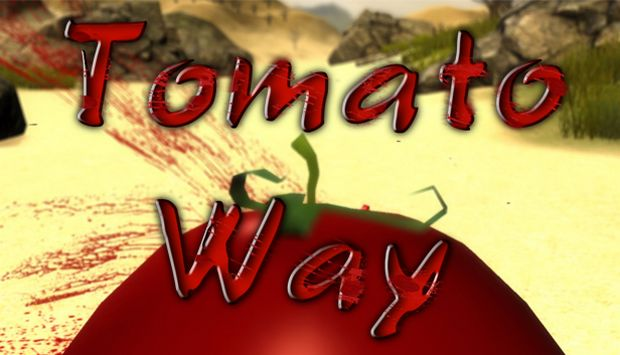 Tomato Way Free Download