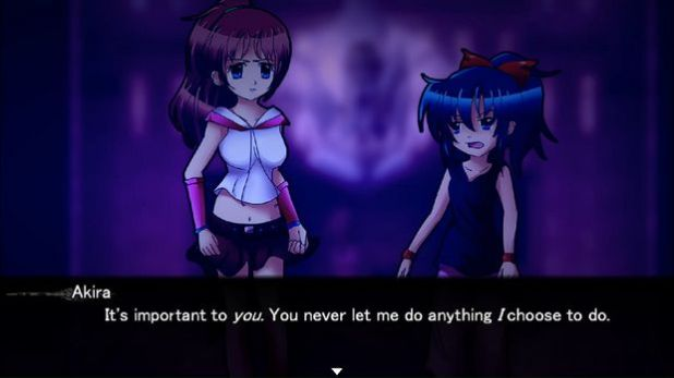 Gaia's Melody: Echoed Melodies Torrent Download