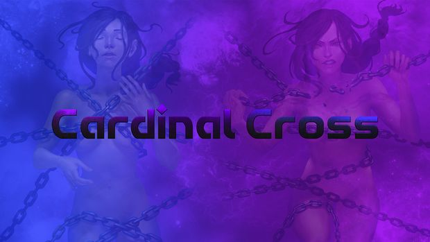 Cardinal Cross Torrent Download