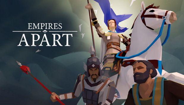 Empires Apart Free Download