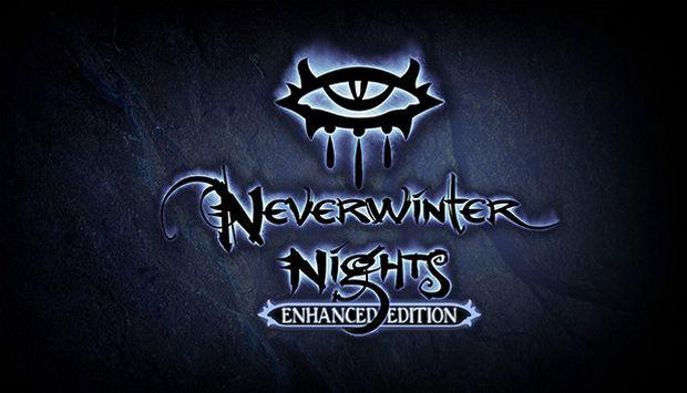 Neverwinter Nights: Enhanced Edition Free Download