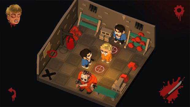 Friday the 13th: Killer Puzzle Torrent Download