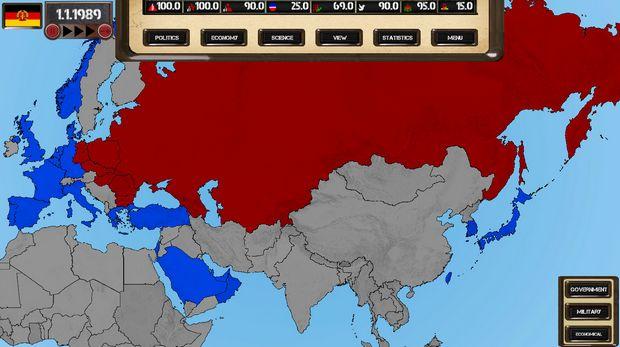 Ostalgie: The Berlin Wall Torrent Download