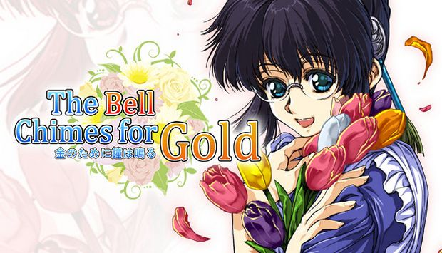 The Bell Chimes for Gold Free Download