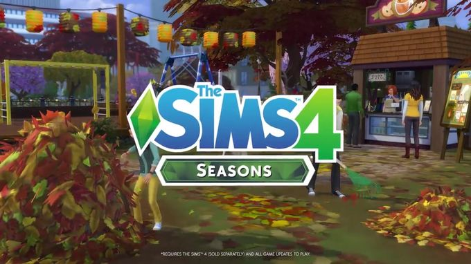how to download the sims 4 free on mac