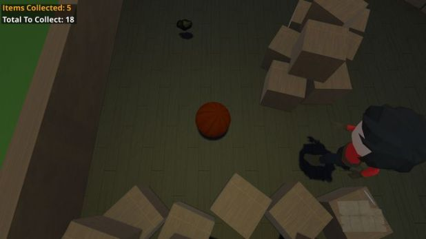 Sphere Frustration PC Crack