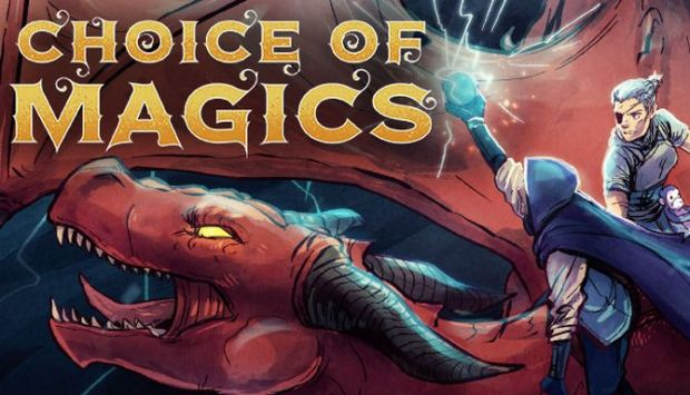Choice of Magics Free Download