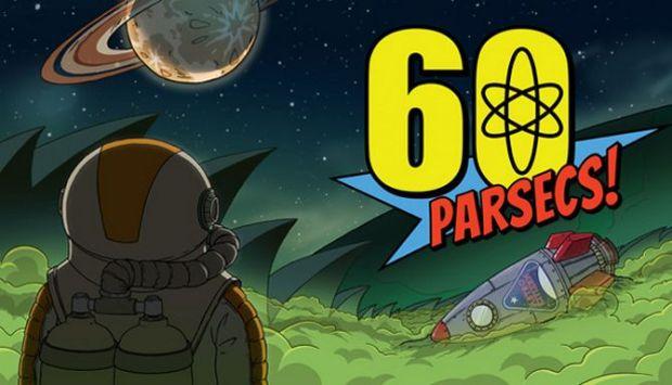 60 Parsecs! Free Download