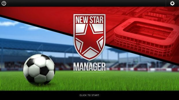 New Star Manager Torrent Download