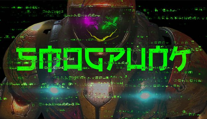 Smogpunk Free Download