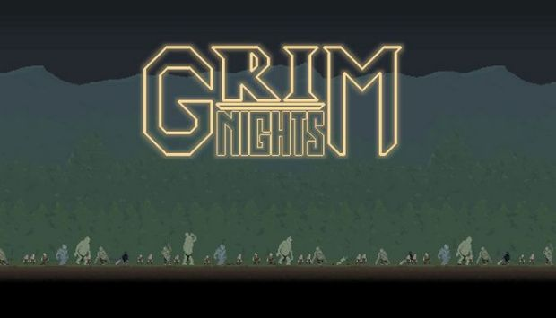 Grim Nights Free Download
