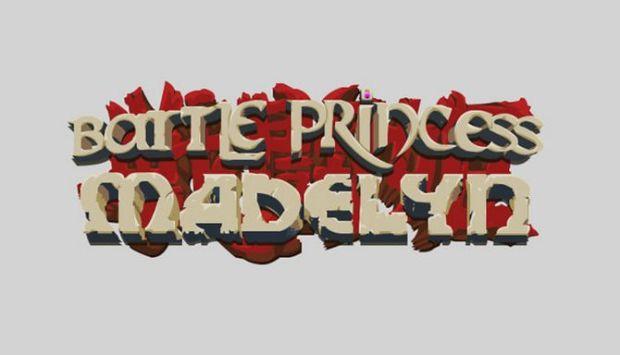 Battle Princess Madelyn Free Download