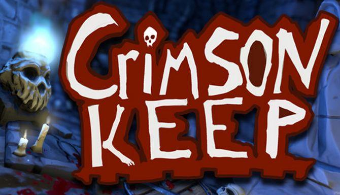 Crimson Keep Ücretsiz İndir
