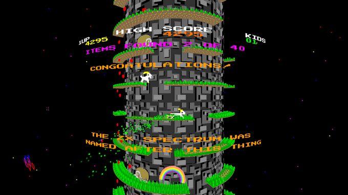 Minotaur Arcade Volume 1 PC Crack