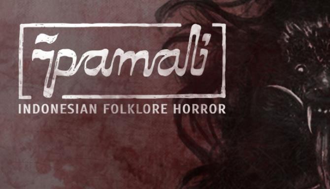 Pamali: Endonezya Folklor Korkusu Ücretsiz İndirme