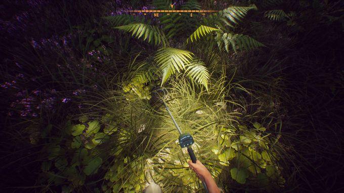 Treasure Hunter Simulator Torrent Download