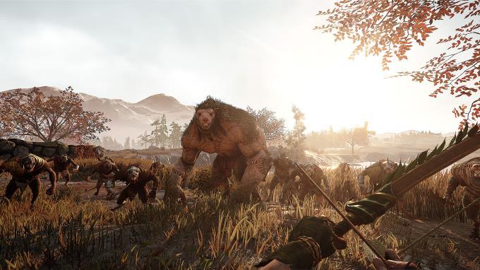 Warhammer: Vermintide 2 PC Crack