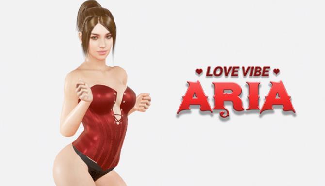 Love Vibe: Aria Ücretsiz İndir