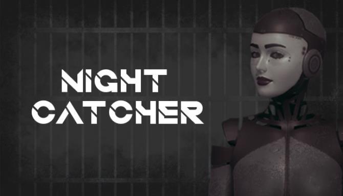Night Catcher Free Download
