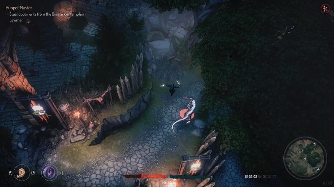 Seven: Enhanced Edition PC Crack
