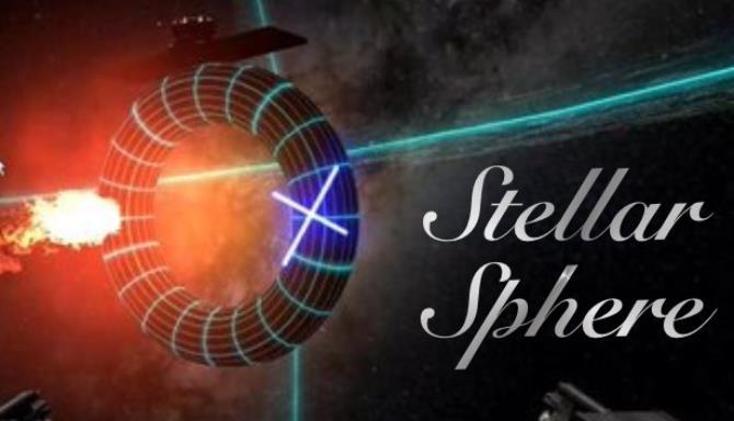 Stellar Sphere Free Download