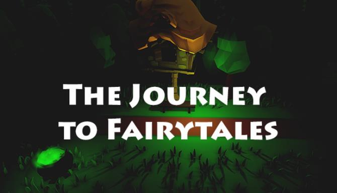 The Journey to Fairytales Free Download