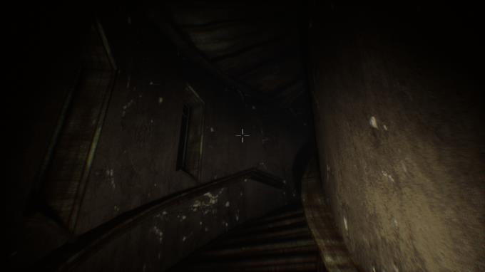 House of Evil 2 PC Crack
