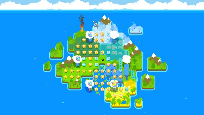Snakebird Primer PC Crack