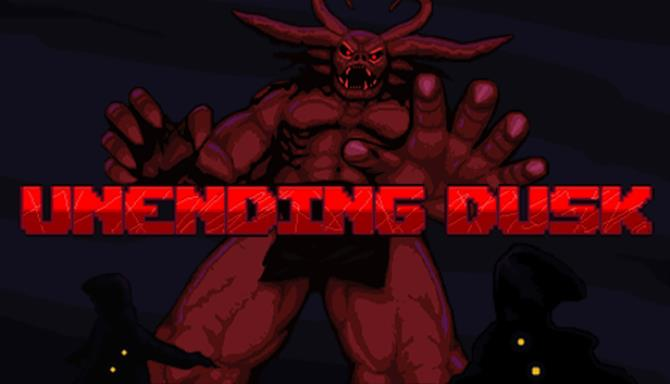 Unending Dusk Free Download