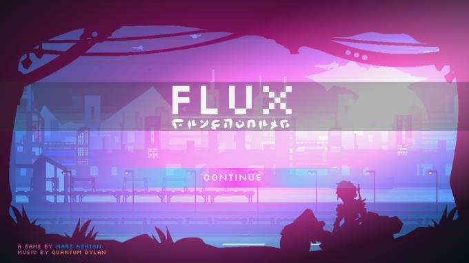 Flux Full İndir - Dowload