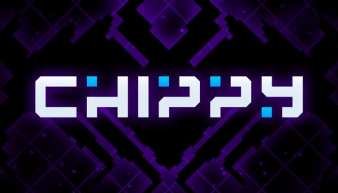 Chippy Ücretsiz İndir