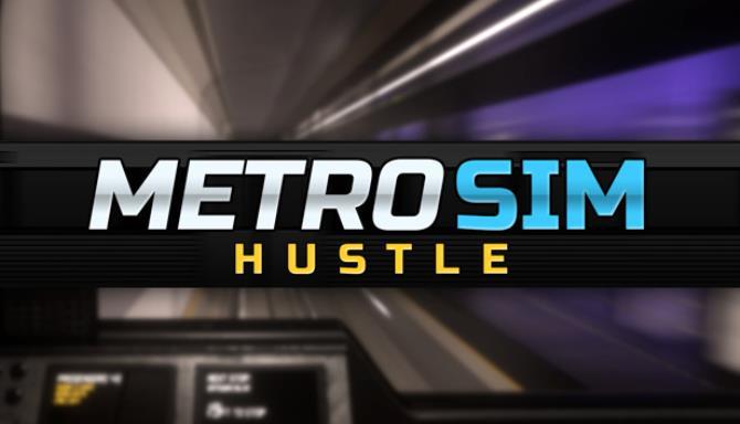 Metro Sim Hustle Ücretsiz İndir